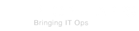People Apps logo