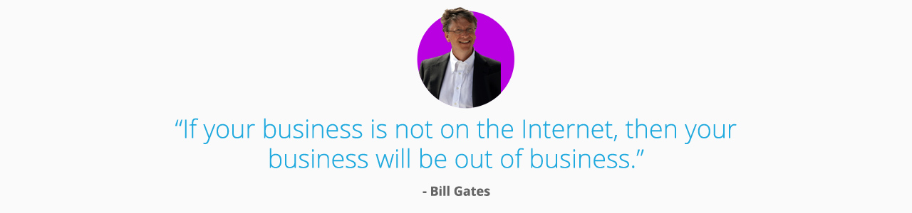 If-your-business-is-not-on-the-internet-bill-gates-quote